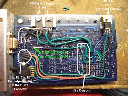 my multi output megasquirt wiring diagram e3tc e30 performance here is my megasquirt file if you want to look it over the boost control is still a bit off but kinda works need to tune it more