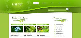 Free Website Templates Html Unique Website Free Templates Download Free Web Page Templates