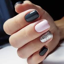 35 Outstanding Classy Nails Ideas For Your Ravishing Look Fashion