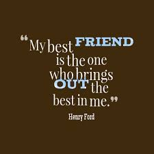 Beautiful Quotes For A Best Friend Best Of Nice Quotes For Best Friend