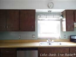 good formica cabinets install laminate painting before and after pictures white cabinet refacing with oak trim you paint over doors benches kitchen reface