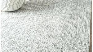 gray jute rug charcoal gray jute fiber rugs grey jute rug australia