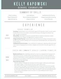 Curriculum Vitae Word Template Awesome Resume Or Vitae Template Cv Templates Microsoft Word Haydenmediaco