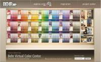 All The Miller Paint Exterior Color Chart Miami Wakeboard