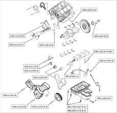 isuzu engine troque specifications engine block timing covers flywheel