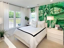 Mint Green Bedroom Mint Green Bedroom Ideas Teen Bedroom Decorating Ideas With Mint