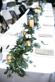 round table centerpieces photo 5 of 8 enjoyable decor table setting flowers ideas round table centerpieces