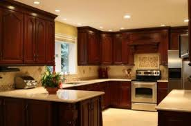 kitchen lighting pictures. Kitchen Lighting Pictures. Amaizng Modern Pictures