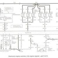 john suhr ssh wiring diagrams pictures images photos photobucket john suhr ssh wiring diagrams photo eca 2 9l 2 of 3 diagrams electronciengcontrols2 9 3