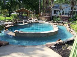 luxury backyard pool designs. Backyard Swimming Pool Designs Inground Luxury Best Backyards