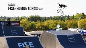 No Bmx And Skateboarding School We Will Resume On Saturday 14th