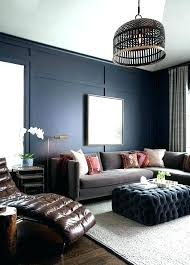 dark blue living room paint dark blue living room paint color for dark living room best