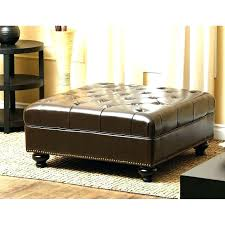 end of bed storage bench ikea. Storage Ottoman Bench Bed Bedroom Magnificent End Of With Ikea A