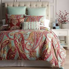 bedding navy paisley sheets paisley quilt cover making a duvet cover blue duvet cover queen mens