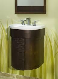 17 best Bathroom Sinks images on Pinterest