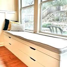 diy bedroom bench brilliant bedroom bench seat window bench seat bedroom storage bench bench seat with