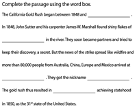 Explorers Worksheets Famous Explorers Of The World