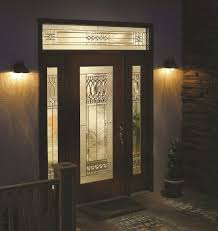 glass front door designs. Paris Wrought Iron Door Glass | Outside View Front Designs O