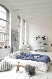 20 Examples Of Minimal Interior Design #20 | Bedroom rustic ...