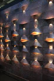 Unique lighting designs Wall Top Dreamer 40 Extremely Unique Lighting Solutions