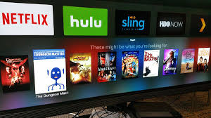 New Apple TV app said to help viewers discover shows - CNET