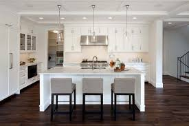 medium size of kitchen decoration best color area rugs for dark hardwood floors dark wood