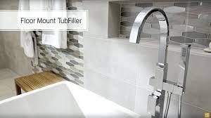 bathtub hardware drain to install the standard freestanding tub faucet ace hardware bathtub drain