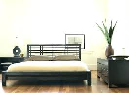 asian style bedroom furniture. Asian Bedroom Furniture Style Club Sets .