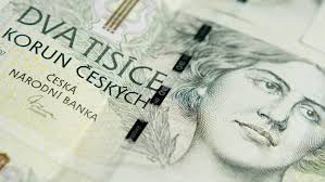 Proč Je Ema Destinnová Na Bankovce Poradíme Přehledně A