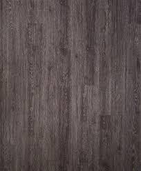 ez lay flooring ezfit series dryback vinyl tiles espresso latte finish