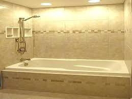 faux tin ceiling tiles with polyester shower curtains bathroom industrial and metal panels wall