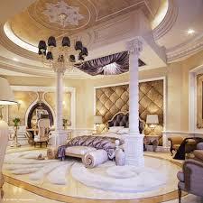 luxury master bedroom tumblr. Exellent Luxury Luxury Master Bedroom Tumblr House In Luxury Master Bedroom Tumblr I