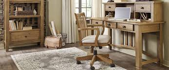 Office desks for home use Chairs Home Office Furniture Desk Pilgrim Furniture City Home Office Furniture Pilgrim Furniture City