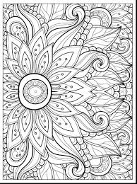 Coloring Pages For Teens With Little Girls Also Printable Kids