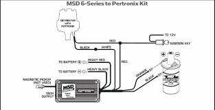 wiring gurus help needed rule bilge pump website at Rule 500 Gph Automatic Bilge Pump Wiring Diagram