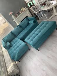Ecksofa Laona Home24 In 12683 Berlin For 45000 For Sale