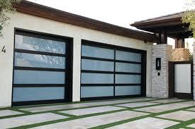 garage doors phoenix stylish glass garage door throughout awesome doors gallery dyer s and with regard garage doors phoenix