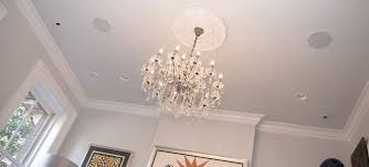 trendy ceiling medallions for chandeliers plus 6 inch ceiling medallion with ceiling medallions without hole