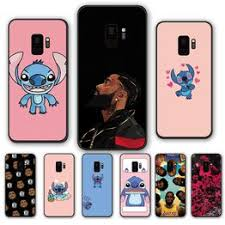 Fashion cartoon Stitch Best Basketball MVP celebrity Design ... - Vova
