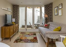 Small Picture Interior design trends to look out for in 2016 Hampstead