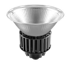Warehouse Led Light Fixtures 100w Led Industrial Low Bay Warehouse Light Fixtures 5 Years