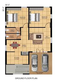 30 40 house plans india beautiful east facing house plans as per 30x40 north facing