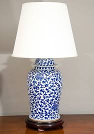 blue and white lamps. 81 Best Blue White Lamps Shades Images On Pinterest And S