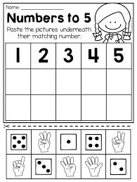 The 25+ best Counting to 20 ideas on Pinterest | Kindergarten math ...