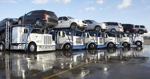 Auto Transport Quotes 2 Amazing Caribbean Car Transport Car Shipping To And From The Caribbean