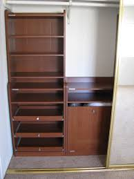 container closet systems walk in closet organizer kits california closets cost