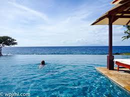 marriott wailea maui, hawaii | Wailea beach, Maui honeymoon, Wailea