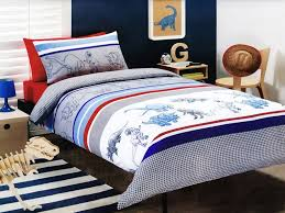 Dinosaur Bedroom Luxury Blog Dinosaur Bedroom Ideas Kids Bedding Dreams