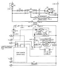 wiring diagrams gas furnace wiring auto wiring diagram schematic carrier gas furnace wiring diagram carrier auto wiring diagram on wiring diagrams gas furnace