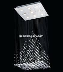 black chandelier tab modern crystal chandelier lighting crystal chandelier light luxury modern black chandelier drum tab black chandelier tab
